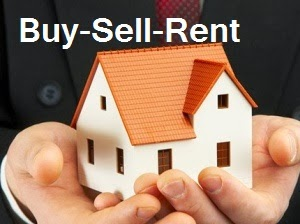 Buy Sell Rent Second Hand Sales