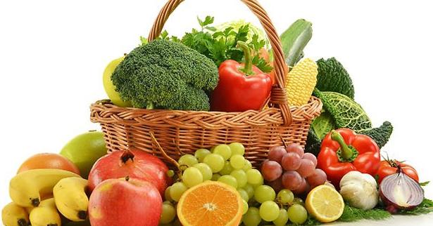 http://sehatnyahidup1.blogspot.com/2015/03/buah-buahan-mengandung-vitamin-c-lebih.html