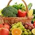 Buah Buahan Mengandung Vitamin C Lebih Dari Jeruk