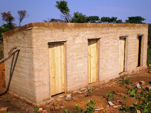 Gender and the Provision of Safe Water Supplies and ...
