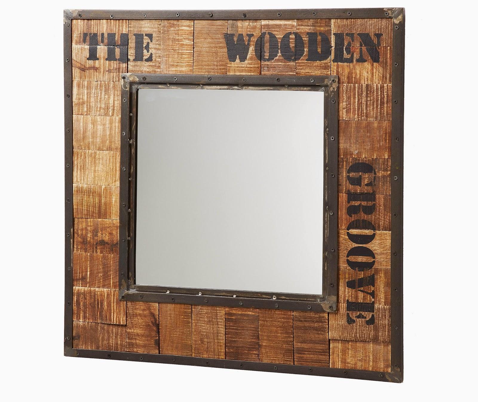 Que poner encima de un aparador simple inspiracin - Como colocar un espejo encima de un aparador ...