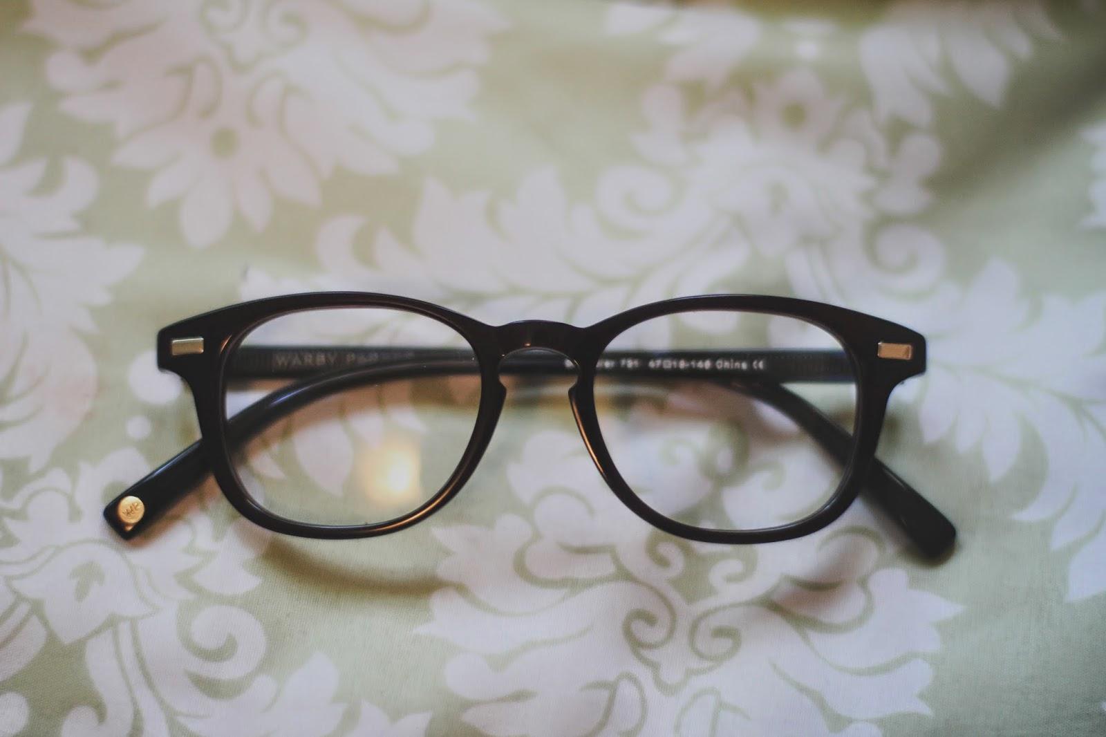 https://www.warbyparker.com/eyeglasses/women/chandler/whiskey-tortoise