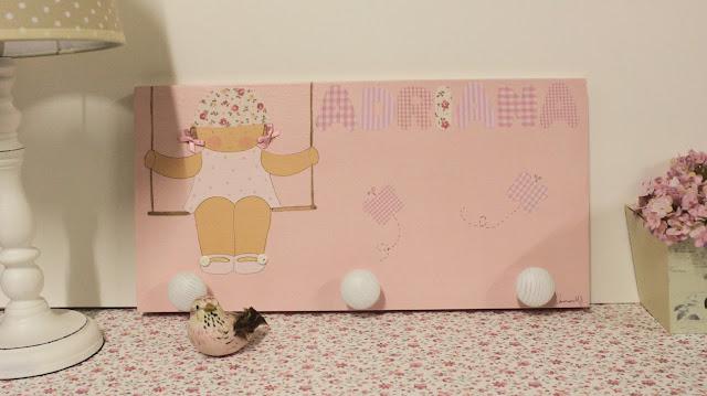 perchero-infantil-personalizado-rosa