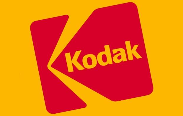 Kodax-Paradigmas