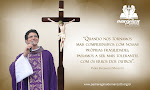 SITE DO PADRE REGINALDO MANZOTTI