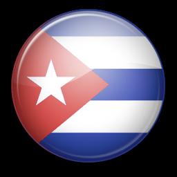 Resultado de imagen de BANDERA DE CUBA