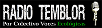 radio temblor