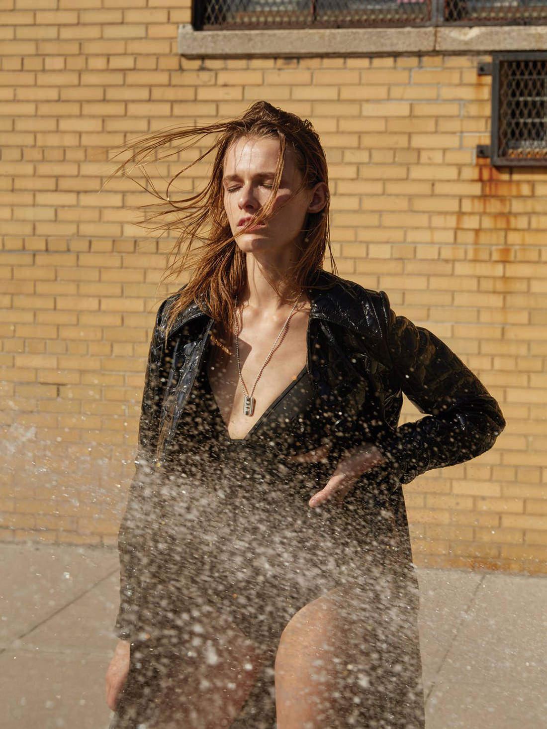 Emma Oak Nude Photos 98