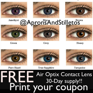 http://aproverbswife.com/2013/01/free-air-optix-contact-lenses-30-day-supply-print-coupon.html