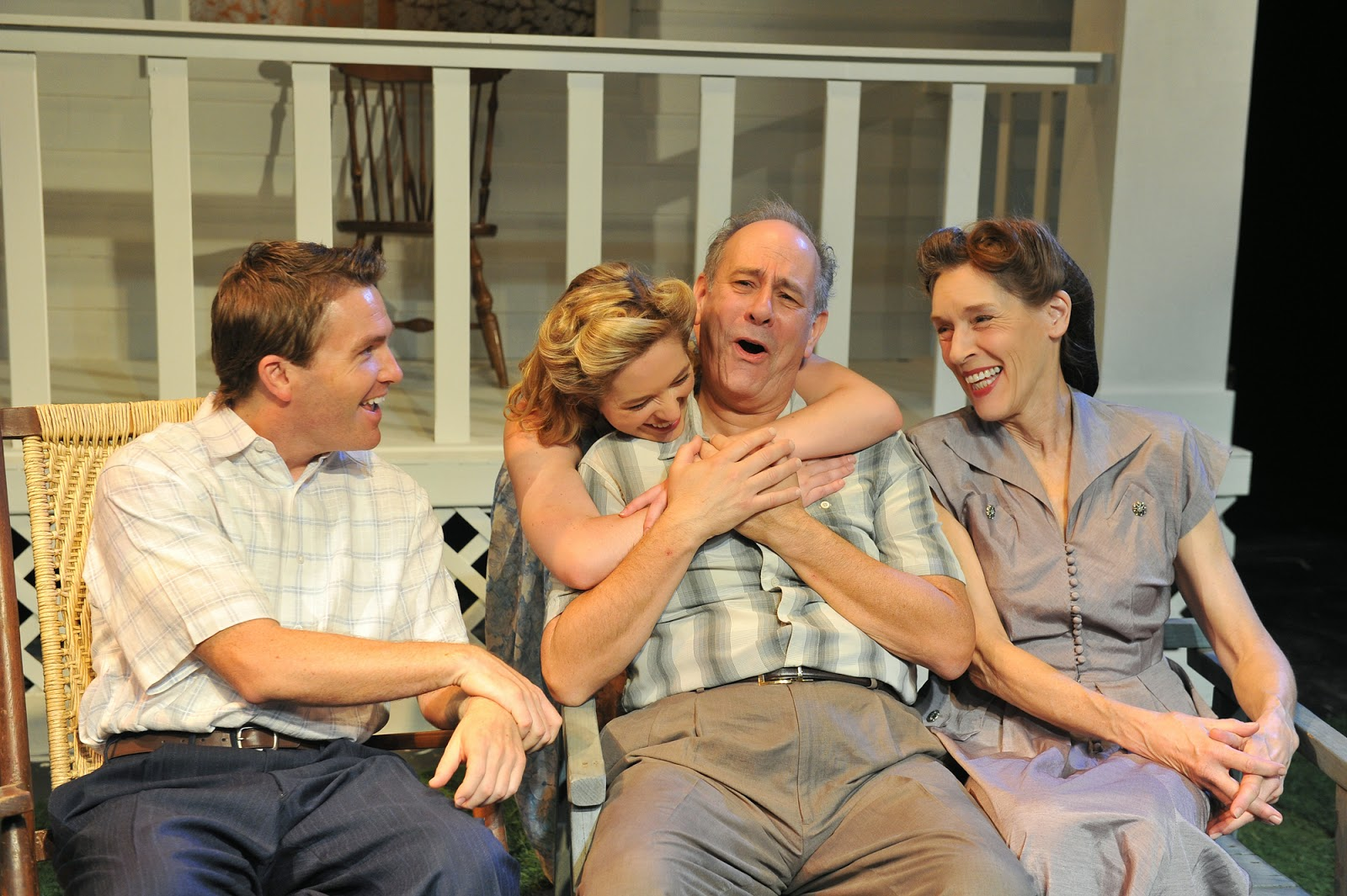 corruption in society in the play all my sons by arthur miller All my sons is a realistic drama with tragic overtones the play is tightly structured the play is tightly structured it takes place in a single day and a single place.