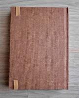 cuaderno gomas