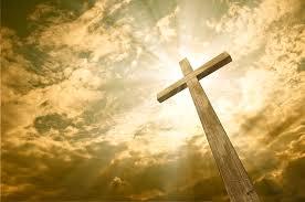 FATOS QUE OCORRERAM NA OCASIÃO DA CRUCIFICAÇÃO DO SENHOR JESUS