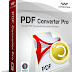 pdf converter pro 12.00  full version  16.2 mb