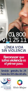 MEXICO - LÍNEA ON LINE
