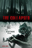 The Collapsed (2011) online y gratis