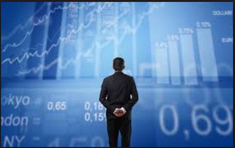 Cara sukses investasi saham
