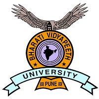BV University Logo