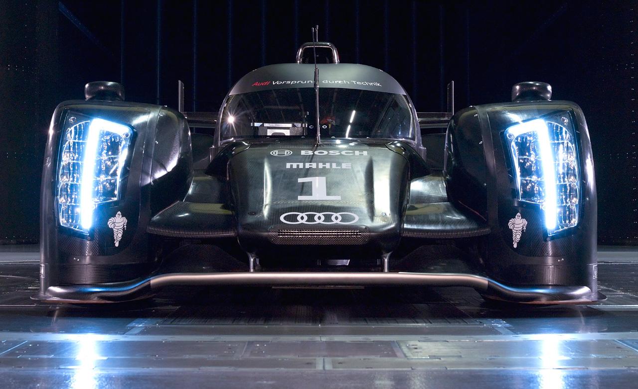 http://3.bp.blogspot.com/-4Qtyu0CUtFE/Tfan_EUpdAI/AAAAAAAAEG8/cGmS5NndnAY/s1600/Audi-R18-TDI-2.jpg