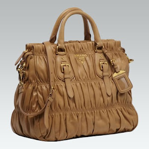 1:1 QUALITY PRADA BN1336 NAPPA LEATHER TOTE