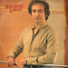 Portuguesa Bonita - André Luiz -
