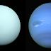 La NASA inizia a studiare una missione verso Urano e Nettuno