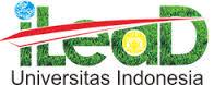 Institute of Leadership Development, Universitas Indonesia