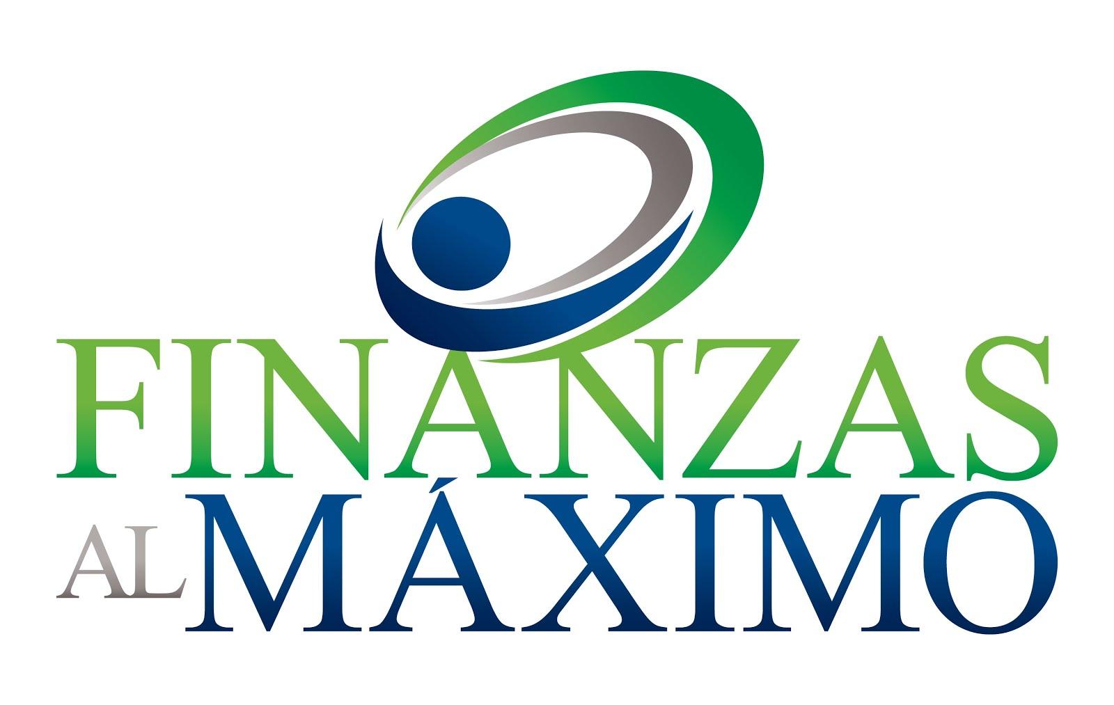Conoce todo nuestro proyecto: www.finanzasalmaximo.com