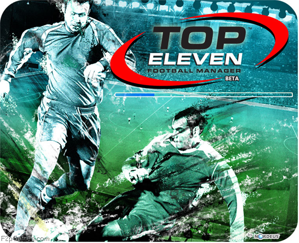 manager cheat engine download the top eleven football manager hack