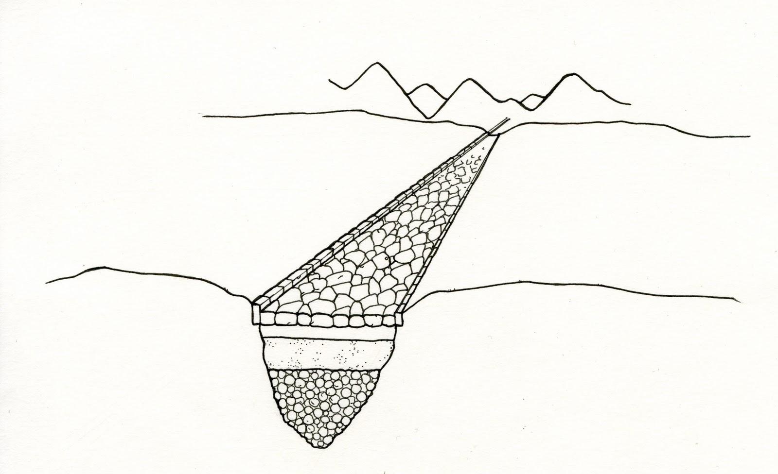 Una Musa en mi Tetera: Ilustración de Libros de Texto: \