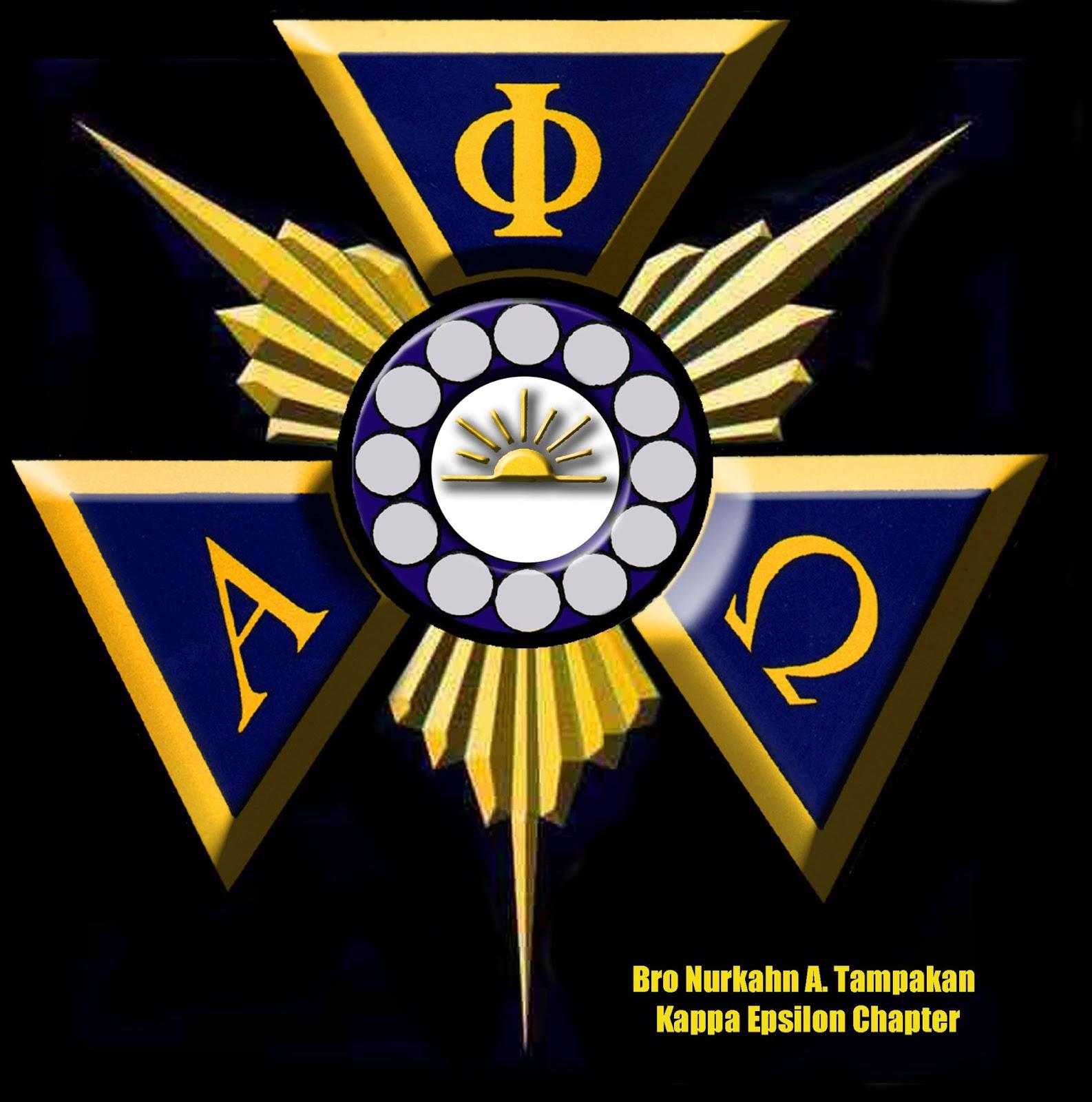 Scouts Royale Brotherhood