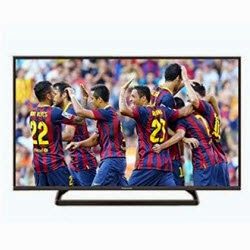 Amazon : Buy Panasonic 32 inches TH32A401D LED Television Rs.22649 only