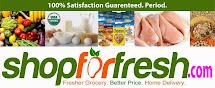 ShopForFresh.com