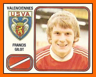 Gillot :