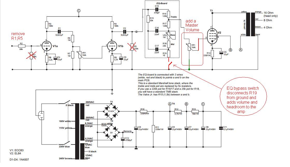 harley amplifier wiring diagram  diagram  auto wiring diagram
