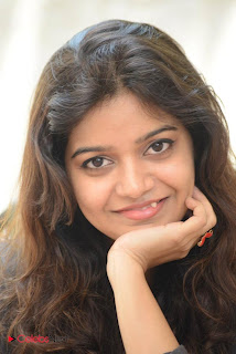 Colors Swathi Latest Picture Gallery  0002