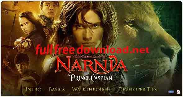 Narnia 1 Full Movie In Tamil Free Download Archidev
