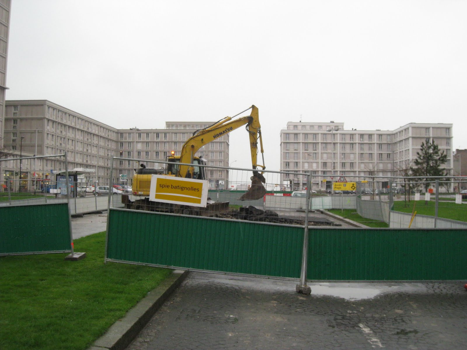Tramway : En direct du chantier - Page 3 IMG_0946