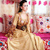 Caftan 2013 du Maroc: Robes Marocaines 2014