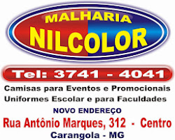 NILCOLOR