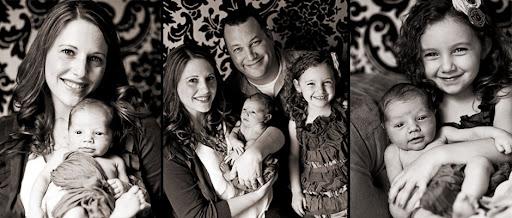 Fernandez Family Journal