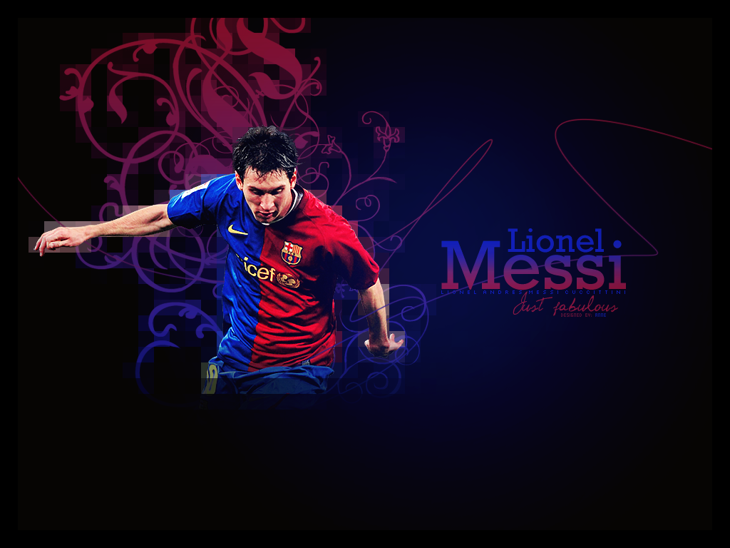 Football Soccer Wallpaper Barcelona Team Squad