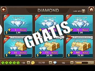 http://tutorial-maingame.blogspot.co.id/2016/01/trick-terbaru-mendapatkan-diamond-line.html