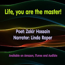 Life You Are The Master