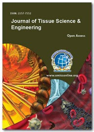 <b>Journal of Tissue Science &amp; Engineering</b>