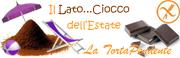 Il Lato...Ciocco dell'Estate! - http://latortapendente.blogspot.com