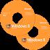 Windows 8 AIO 18in1 March 2013 32bit 64bit