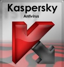 برنامج كاسبر سكاى 2014 download kaspersky antivirus
