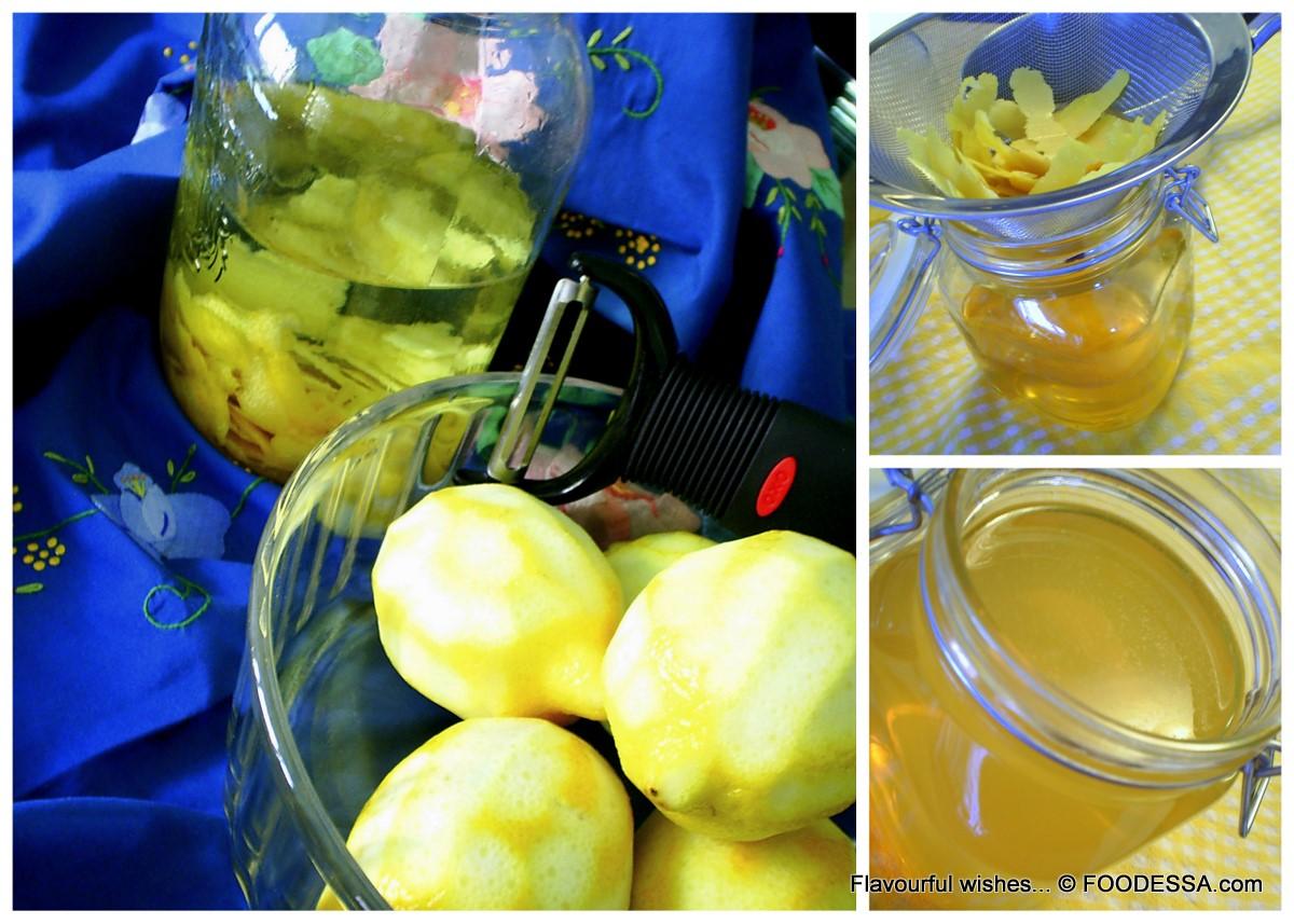 http://3.bp.blogspot.com/-4RD8MudkcMo/TWJJqtnRI4I/AAAAAAAAFvY/_H6zLlv9JZc/s1600/Lemon%2Blimoncello-to%2Bclean%2Bfor%2Bpost.jpg