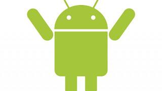 Android Happy2 e1357315066858 Daftar Harga HP Android Terbaru Juni 2013