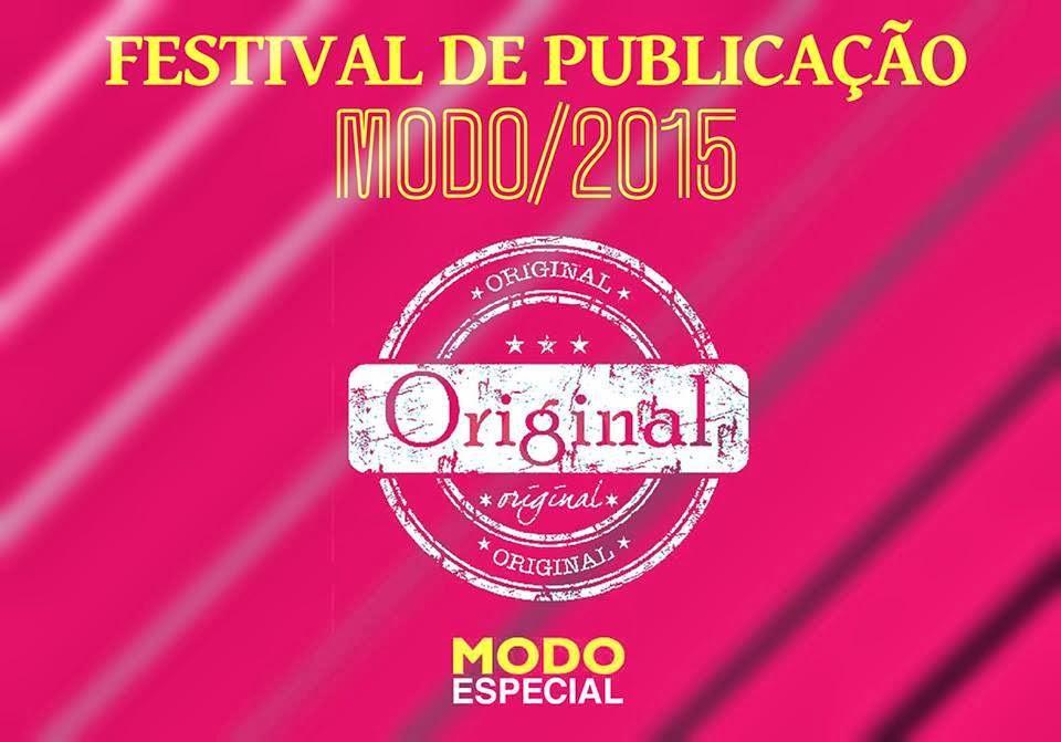 Festival de Publicação